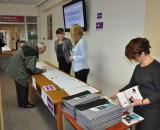 Rejestracja uczestników forum
