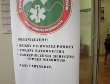 Stowarzyszenie Beskidzkich Ratowników